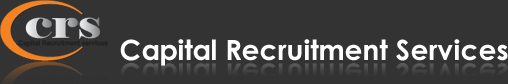 Capital Recruitment Services